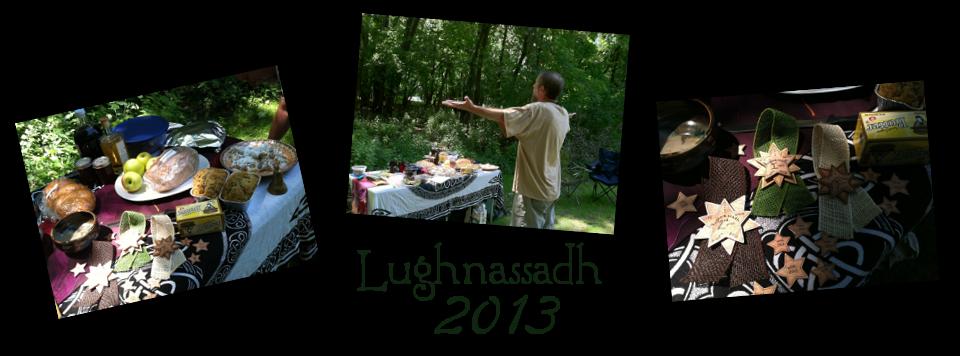 lughnassadh2013